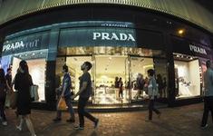 Các thương hiệu hàng xa xỉ đổ xô đến Trung Quốc thời hậu COVID-19