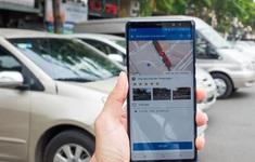 Đà Nẵng thay đổi ứng dụng thu phí trông giữ xe