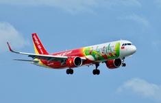 Thông tin liên quan tới hành khách từ Hàn Quốc về Việt Nam ngày 30/9