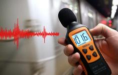 COVID-19 giúp dẹp mối lo tổn hại sức khỏe vì tiếng ồn