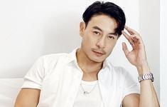 """Diễn viên Trương Thanh Long chia sẻ về cú tát trời giáng trong """"Trói buộc yêu thương"""""""