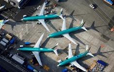 Nhà Trắng công bố đề xuất cứu trợ ngành hàng không trị giá 20 tỷ USD