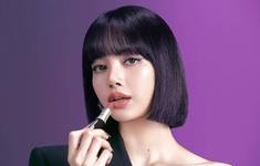 Lisa của BLACKPINK - Nữ đại sứ thương hiệu K-Pop toàn cầu đầu tiên của M.A.C