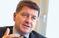Tổng Giám đốc ILO: Kinh tế thế giới cần động lực mới để phục hồi