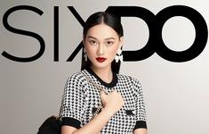 SIXDO của Đỗ Mạnh Cường mở bán online