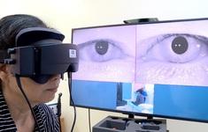 BVĐK Tâm Anh ứng dụng thiết bị và kỹ thuật mới điều trị hiệu quả rối loạn tiền đình