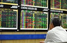 Thị trường chứng khoán Việt Nam vẫn thiếu các dòng tiền lớn