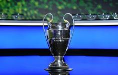 UEFA cắt giảm tiền thưởng Champions League và Europa League