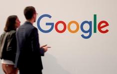 """Chính quyền Mỹ """"giương cung"""" bắn thẳng vào sự độc quyền của Google"""