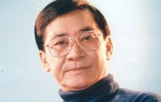 Nghệ sĩ cải lương Nam Hùng qua đời ở tuổi 82