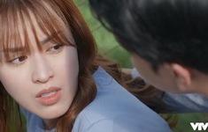 Trói buộc yêu thương - Tập 15: Đúng lúc khuỵu ngã vì bị lừa, Thanh gặp lại người yêu cũ
