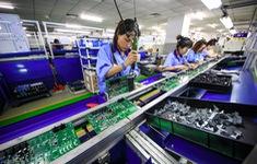 """Ngành đồ điện tử gia dụng Trung Quốc nhận """"cú hích"""" sau dịch bệnh"""