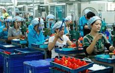 DN nhỏ và siêu nhỏ sẽ là chìa khóa phục hồi kinh tế Đông Nam Á