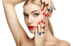 5 loại trang sức bằng đá quý phụ nữ nên có