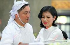 Nghệ sĩ Việt tiếc thương trước sự ra đi của NSND Lý Huỳnh