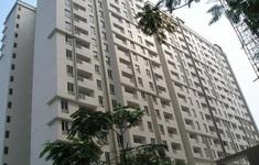 Đề xuất sửa Luật để cho phép cho thuê căn hộ theo giờ