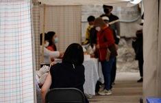Thêm ca tử vong sau khi tiêm vaccine cúm, Hàn Quốc kêu gọi xem xét lại
