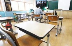 Học online, nhiều học sinh Hàn Quốc không thể thích ứng