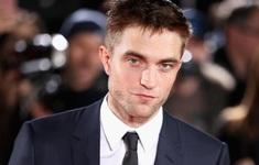 Robert Pattinson đã suy nghĩ đến chuyện kết hôn
