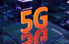 Trung Quốc ra mắt hệ thống định vị chính xác cao tích hợp mạng 5G