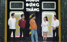 """Dương Thanh Vàng """"tố"""" nhiều nghệ sĩ lên truyền hình tranh thủ marketing bán hàng online"""