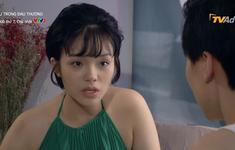 Yêu trong đau thương - Tập 25: Lan Chi đòi Chí Kiên đưa về quê làm vợ chính thức