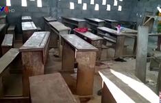Cameroon: chấn động sau vụ tấn công trường học