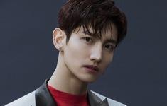 """Changmin (DBSK) chính thức """"thoát"""" độc thân"""
