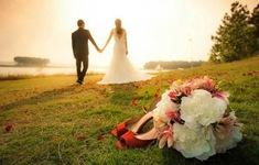 Dân mạng buôn gì: Lãng phí thực phẩm hay câu chuyện đám cưới?