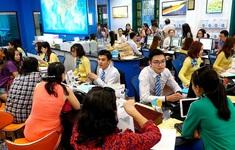 """Du lịch trực tuyến: Cơ hội """"vàng"""" cho OTA trên sân nhà"""