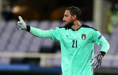 2 cầu thủ của AC Milan nhiễm COVID-19