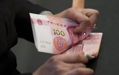 Trung Quốc cân nhắc chiến lược toàn cầu hóa đồng Nhân dân tệ