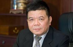 Hôm nay (26/10) xét xử vụ án tại Ngân hàng BIDV do Trần Bắc Hà chủ mưu