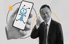 """IPO siêu kỷ lục thu về hơn 34 tỷ USD, """"viên ngọc quý"""" của Jack Ma hạ đo ván """"trùm vàng đen"""""""