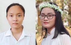 Bắt nghi phạm liên quan đến vụ nữ sinh Học viện Ngân hàng mất tích