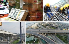Phân bổ kế hoạch đầu tư vốn ngân sách Nhà nước năm 2021