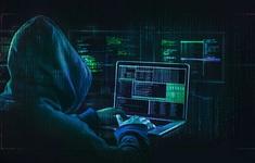 Rò rỉ dữ liệu bảo mật nghiêm trọng do tin tặc đánh cắp ở Thụy Điển