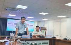 TP.HCM thông tin về lịch trình di chuyển của chuyên gia người Hàn Quốc nghi mắc COVID-19