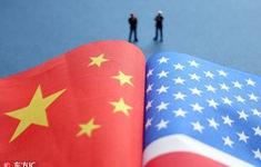 Trung Quốc sẽ vượt Mỹ trong 10 năm tới?
