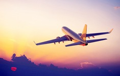 Vietravel Airlines chính thức nhận giấy phép vận chuyển hàng không