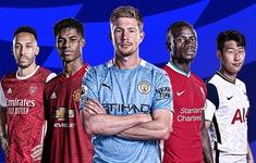 Lịch thi đấu vòng 11 Ngoại hạng Anh: Tâm điểm Tottenham – Arsenal