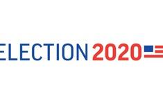 """Kết quả khó đoán định trước """"giờ G"""" bầu cử Tổng thống Mỹ năm 2020"""