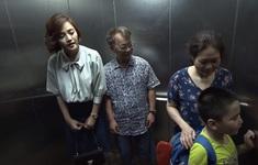 Lửa ấm - Tập 22: Ngọc gặp nạn trong thang máy, liệu Minh có xuất hiện?