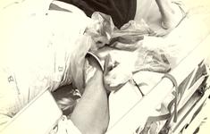 Cuốn tay vào máy xay thịt, người phụ nữ bị dập nát tay