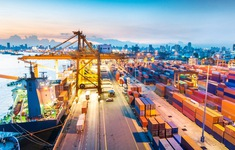 GDP Việt Nam vượt Singapore và Malaysia hàng trăm tỷ USD, đứng thứ 4 ASEAN