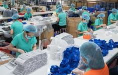 Thị trường lao động cuối năm: Vẫn có điểm sáng!