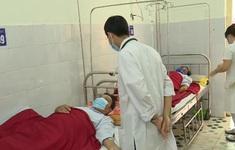 Tăng cường công tác chẩn đoán, điều trị bệnh Whitmore