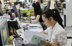 Vì COVID-19, 220.000 lao động rời khỏi hệ thống bảo hiểm xã hội trong quý I/2021