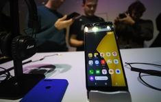 Nga bắt buộc cài phần mềm nội địa trên các thiết bị điện tử