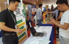 Techfest Đông Nam Bộ 2020: Liên kết phát triển hệ sinh thái khởi nghiệp đổi mới sáng tạo gắn với thế mạnh địa phương